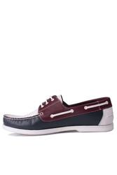Fitbas 737001 455 Erkek Günlük Büyük Numara Ayakkabı - Thumbnail