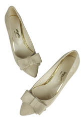 Fitbas 520699 327 Ten Süet Günlük Büyük & Küçük Numara Ayakkabı - Thumbnail