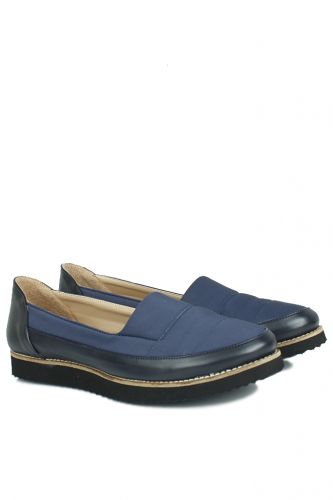 Fitbas - Loggalin 785304 419 Women Navy Blue Babette (1)